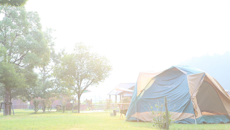 滋賀・高島市朽木 オートキャンプ・デイキャンプ